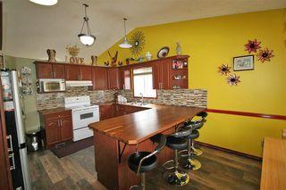 Photo 8: 138 FOXBORO Landing: Sherwood Park House for sale : MLS®# E4218174