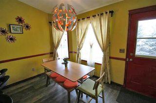 Photo 4: 138 FOXBORO Landing: Sherwood Park House for sale : MLS®# E4218174