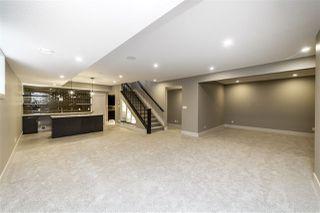 Photo 30: 44 Eternity Crescent: St. Albert House for sale : MLS®# E4218225