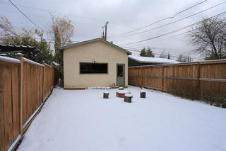 Photo 5: 2332 3 Avenue NW in Calgary: West Hillhurst Detached for sale : MLS®# A1044695