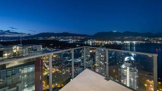 """Photo 25: 4301 1189 MELVILLE Street in Vancouver: Coal Harbour Condo for sale in """"The Melville"""" (Vancouver West)  : MLS®# R2512418"""