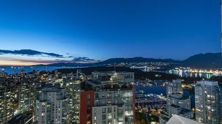 """Photo 28: 4301 1189 MELVILLE Street in Vancouver: Coal Harbour Condo for sale in """"The Melville"""" (Vancouver West)  : MLS®# R2512418"""