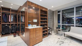 """Photo 20: 4301 1189 MELVILLE Street in Vancouver: Coal Harbour Condo for sale in """"The Melville"""" (Vancouver West)  : MLS®# R2512418"""