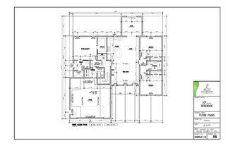 Photo 8: 605 Sandwick Drive in Hammonds Plains: 21-Kingswood, Haliburton Hills, Hammonds Pl. Residential for sale (Halifax-Dartmouth)  : MLS®# 202022942