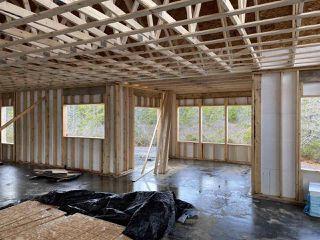 Photo 22: 605 Sandwick Drive in Hammonds Plains: 21-Kingswood, Haliburton Hills, Hammonds Pl. Residential for sale (Halifax-Dartmouth)  : MLS®# 202022942