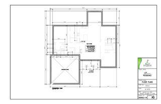 Photo 7: 605 Sandwick Drive in Hammonds Plains: 21-Kingswood, Haliburton Hills, Hammonds Pl. Residential for sale (Halifax-Dartmouth)  : MLS®# 202022942