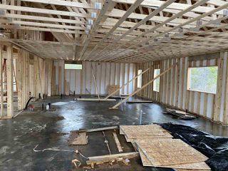 Photo 23: 605 Sandwick Drive in Hammonds Plains: 21-Kingswood, Haliburton Hills, Hammonds Pl. Residential for sale (Halifax-Dartmouth)  : MLS®# 202022942