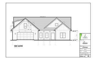Photo 1: 605 Sandwick Drive in Hammonds Plains: 21-Kingswood, Haliburton Hills, Hammonds Pl. Residential for sale (Halifax-Dartmouth)  : MLS®# 202022942