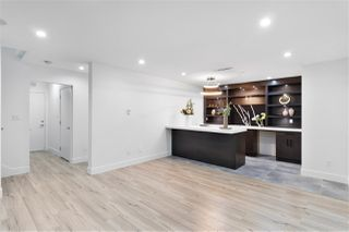 Photo 25: 1090 ADDERLEY Street in North Vancouver: Calverhall House for sale : MLS®# R2521031