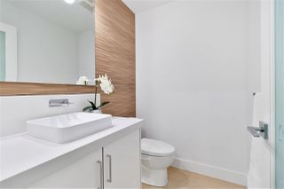 Photo 15: 1090 ADDERLEY Street in North Vancouver: Calverhall House for sale : MLS®# R2521031