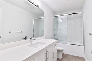 Photo 27: 1090 ADDERLEY Street in North Vancouver: Calverhall House for sale : MLS®# R2521031