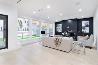 Photo 12: 1090 ADDERLEY Street in North Vancouver: Calverhall House for sale : MLS®# R2521031