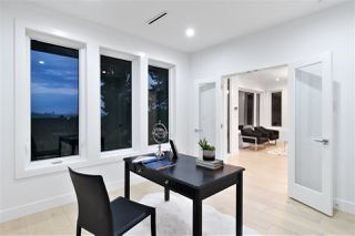 Photo 16: 1090 ADDERLEY Street in North Vancouver: Calverhall House for sale : MLS®# R2521031