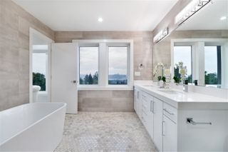 Photo 20: 1090 ADDERLEY Street in North Vancouver: Calverhall House for sale : MLS®# R2521031
