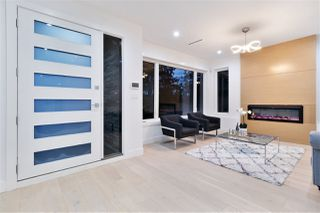 Photo 3: 1090 ADDERLEY Street in North Vancouver: Calverhall House for sale : MLS®# R2521031