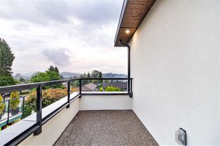 Photo 22: 1090 ADDERLEY Street in North Vancouver: Calverhall House for sale : MLS®# R2521031