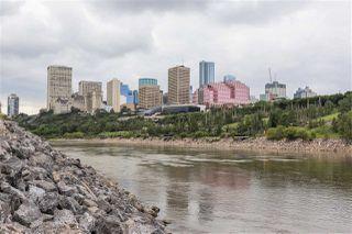 Photo 46:  in Edmonton: Zone 18 Townhouse for sale : MLS®# E4222970