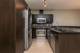 Photo 12:  in Edmonton: Zone 18 Townhouse for sale : MLS®# E4222970
