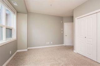 Photo 22:  in Edmonton: Zone 18 Townhouse for sale : MLS®# E4222970
