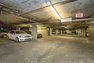 Photo 38:  in Edmonton: Zone 18 Townhouse for sale : MLS®# E4222970