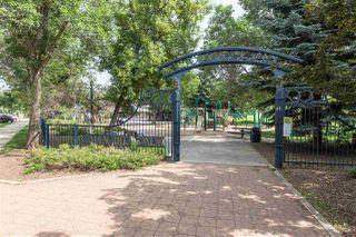 Photo 42:  in Edmonton: Zone 18 Townhouse for sale : MLS®# E4222970