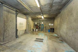 Photo 39:  in Edmonton: Zone 18 Townhouse for sale : MLS®# E4222970