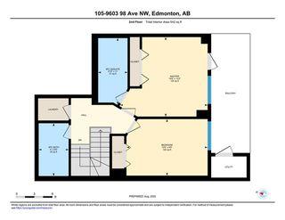 Photo 48:  in Edmonton: Zone 18 Townhouse for sale : MLS®# E4222970
