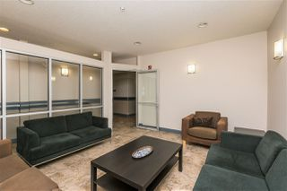 Photo 37:  in Edmonton: Zone 18 Townhouse for sale : MLS®# E4222970