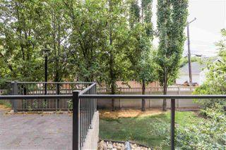 Photo 32:  in Edmonton: Zone 18 Townhouse for sale : MLS®# E4222970
