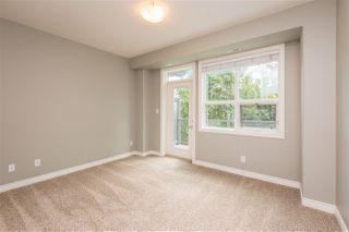 Photo 21:  in Edmonton: Zone 18 Townhouse for sale : MLS®# E4222970