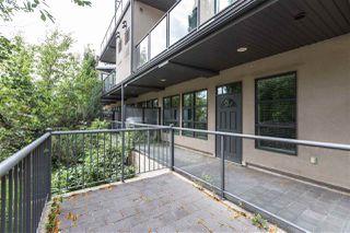 Photo 40:  in Edmonton: Zone 18 Townhouse for sale : MLS®# E4222970