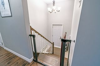 Photo 18: 2364 St Margarets Bay Road in Timberlea: 40-Timberlea, Prospect, St. Margaret`S Bay Residential for sale (Halifax-Dartmouth)  : MLS®# 202100041