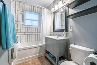Photo 11: 2364 St Margarets Bay Road in Timberlea: 40-Timberlea, Prospect, St. Margaret`S Bay Residential for sale (Halifax-Dartmouth)  : MLS®# 202100041