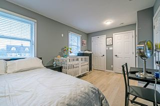 Photo 13: 2364 St Margarets Bay Road in Timberlea: 40-Timberlea, Prospect, St. Margaret`S Bay Residential for sale (Halifax-Dartmouth)  : MLS®# 202100041