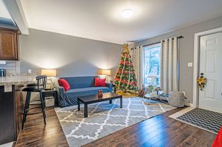 Photo 3: 2364 St Margarets Bay Road in Timberlea: 40-Timberlea, Prospect, St. Margaret`S Bay Residential for sale (Halifax-Dartmouth)  : MLS®# 202100041