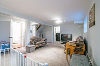 Photo 22: 2364 St Margarets Bay Road in Timberlea: 40-Timberlea, Prospect, St. Margaret`S Bay Residential for sale (Halifax-Dartmouth)  : MLS®# 202100041