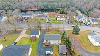 Photo 30: 2364 St Margarets Bay Road in Timberlea: 40-Timberlea, Prospect, St. Margaret`S Bay Residential for sale (Halifax-Dartmouth)  : MLS®# 202100041