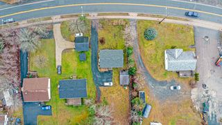 Photo 28: 2364 St Margarets Bay Road in Timberlea: 40-Timberlea, Prospect, St. Margaret`S Bay Residential for sale (Halifax-Dartmouth)  : MLS®# 202100041