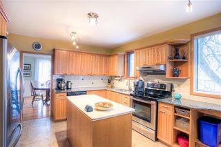 Photo 7: 150 Carpathia Road in Winnipeg: River Heights Residential for sale (1C)  : MLS®# 202100366