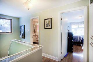 Photo 18: 150 Carpathia Road in Winnipeg: River Heights Residential for sale (1C)  : MLS®# 202100366