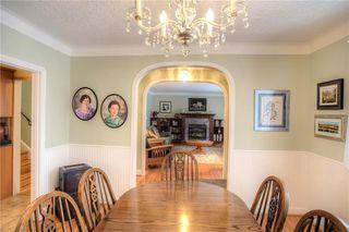 Photo 6: 150 Carpathia Road in Winnipeg: River Heights Residential for sale (1C)  : MLS®# 202100366