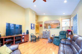 Photo 27: 150 Carpathia Road in Winnipeg: River Heights Residential for sale (1C)  : MLS®# 202100366