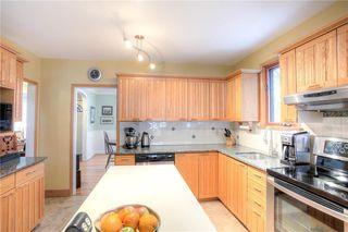 Photo 8: 150 Carpathia Road in Winnipeg: River Heights Residential for sale (1C)  : MLS®# 202100366