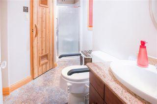 Photo 16: 150 Carpathia Road in Winnipeg: River Heights Residential for sale (1C)  : MLS®# 202100366