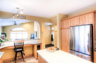 Photo 10: 150 Carpathia Road in Winnipeg: River Heights Residential for sale (1C)  : MLS®# 202100366