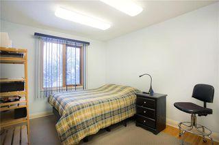 Photo 15: 150 Carpathia Road in Winnipeg: River Heights Residential for sale (1C)  : MLS®# 202100366