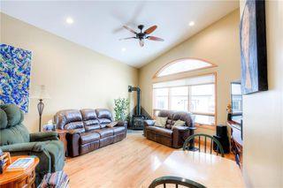 Photo 13: 150 Carpathia Road in Winnipeg: River Heights Residential for sale (1C)  : MLS®# 202100366