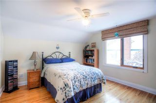 Photo 19: 150 Carpathia Road in Winnipeg: River Heights Residential for sale (1C)  : MLS®# 202100366