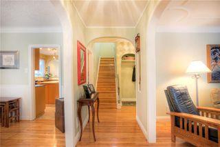 Photo 2: 150 Carpathia Road in Winnipeg: River Heights Residential for sale (1C)  : MLS®# 202100366