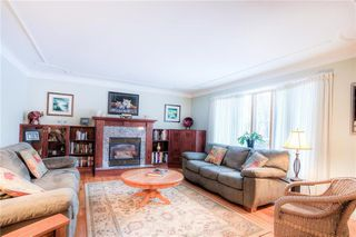 Photo 4: 150 Carpathia Road in Winnipeg: River Heights Residential for sale (1C)  : MLS®# 202100366